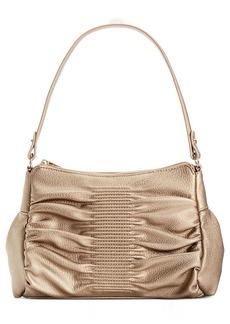 INC International Concepts Evie Convertible Shoulder Bag
