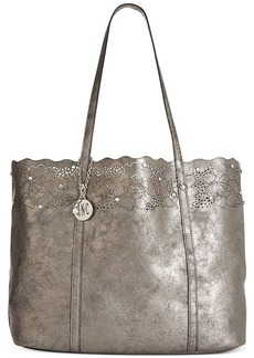 INC International Concepts Goldie Tote