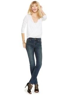 Inc International Concepts Skinny Jeans, Chorus Wash