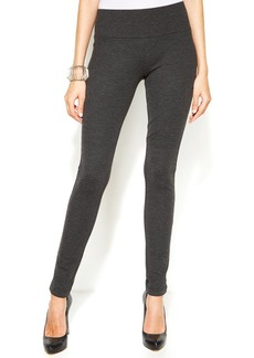 INC International Concepts Skinny Pull-On Pants