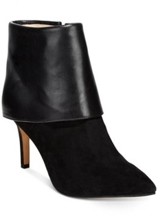 Inc International Concepts Talla Dress Booties, Only at Macy's Women's Shoes