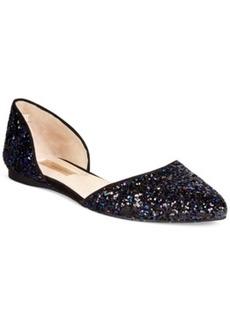 Inc International Concepts Women's Crescente Two-Piece Flats Women's Shoes