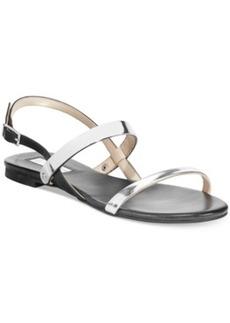 INC International Concepts Women's Ganzi Sandals Women's Shoes