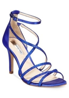 Inc International Concepts Women's Gemm2 Evening Sandals Women's Shoes