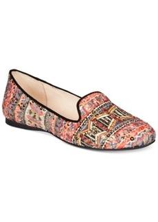 Inc International Concepts Women's Gradie Flats Women's Shoes