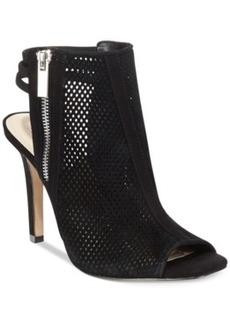 INC International Concepts Women's Kimmee2 Shooties Women's Shoes