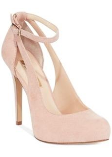 Inc International Concepts Women's Lucey Pumps Women's Shoes