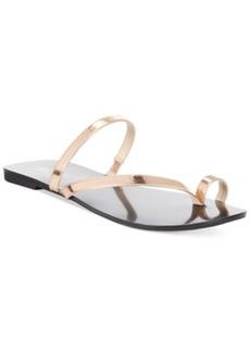 INC International Concepts Women's Mistye Sandals Women's Shoes