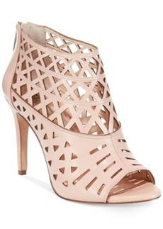 INC International Concepts Women's Rammee High Heel Sandals Women's Shoes