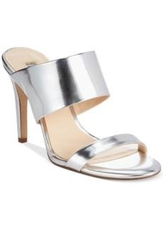 Inc International Concepts Women's Rufuss Slide Sandals Women's Shoes