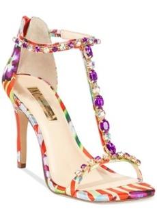 Inc International Concepts Women's Rylee High Heel Sandals Women's Shoes