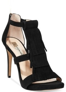 Inc International Concepts Women's Sayge Dress Sandals Women's Shoes