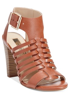 INC International Concepts Womne's Clarre Dress Sandals