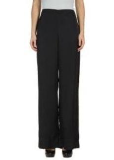 ISAAC MIZRAHI - Casual pants