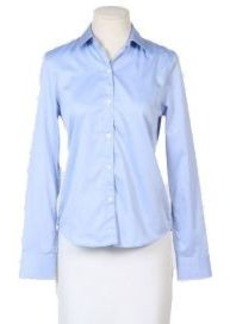 ISAAC MIZRAHI - Long sleeve shirt