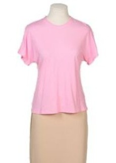 ISAAC MIZRAHI - Short sleeve t-shirt