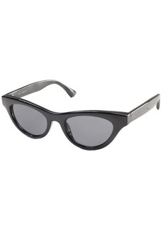 Isaac Mizrahi IM 4 10 Sunglasses
