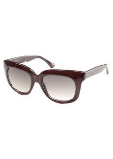 Isaac Mizrahi IM 40 20 Sunglasses