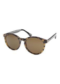 Isaac Mizrahi IM 43 21 Sunglasses