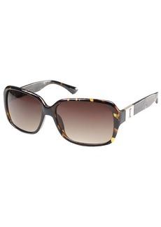 Isaac Mizrahi IM 6 20 Sunglasses