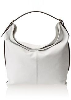 Isaac Mizrahi Loretta Hobo Bag