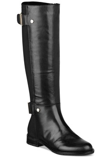 Isaac Mizrahi New York Applee Tall Boots