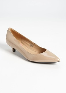 Isaac Mizrahi New York 'Gabriel' Pump
