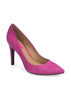 Isaac Mizrahi New York 'Lamis' Pump