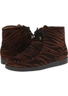 Isaac Mizrahi New York Leopard