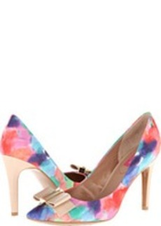 Isaac Mizrahi New York Lillie2