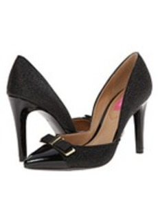 Isaac Mizrahi New York Lizette 3