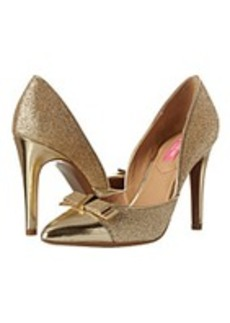 Isaac Mizrahi New York Lizette 4