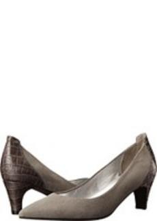 Isaac Mizrahi New York Mara