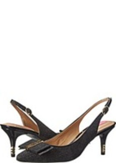 Isaac Mizrahi New York Mindy 3