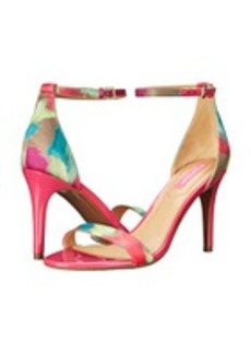 Isaac Mizrahi New York Popular 3