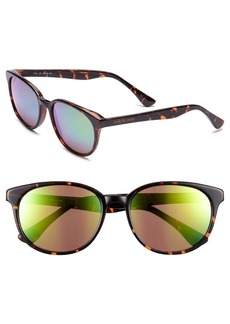Isaac Mizrahi New York Retro Sunglasses