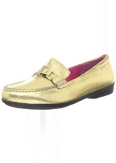 Isaac Mizrahi New York Women's Cady Flat