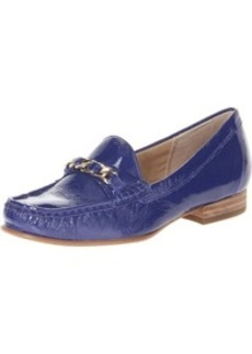 Isaac Mizrahi New York Women's Diana Slip-On Loafer