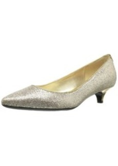 Isaac Mizrahi New York Women's Gabriel Pump