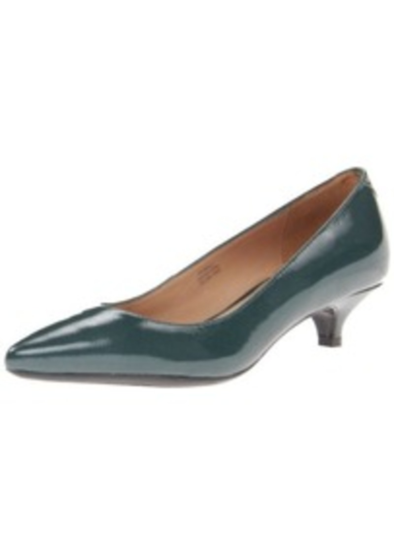 Isaac Mizrahi New York Women's Gabriel3 Pump