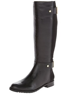 Isaac Mizrahi New York Women's Isapplee Boot