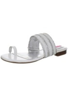 Isaac Mizrahi New York Women's Isbailey Flip Flop