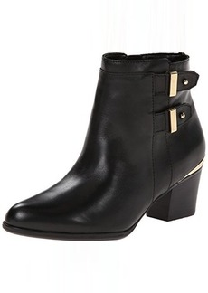 Isaac Mizrahi New York Women's Isjusitice Boot