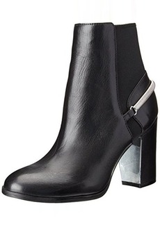Isaac Mizrahi New York Women's Isspiffy Boot