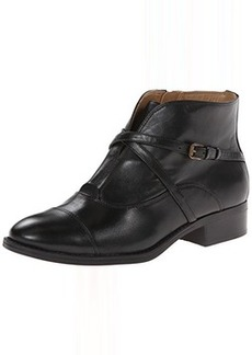 Isaac Mizrahi New York Women's Isstraps Boot