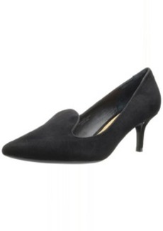 Isaac Mizrahi New York women's Joy Pump
