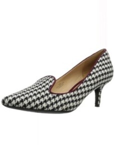 Isaac Mizrahi New York women's Joy2 Pump