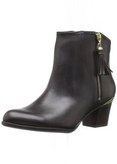 Isaac Mizrahi New York women's Julian Bootie