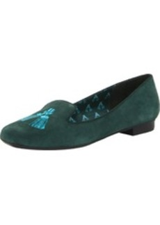 Isaac Mizrahi New York Women's Kimil Slipper