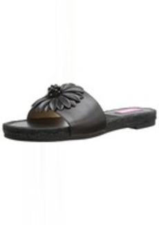 Isaac Mizrahi New York Women's Magnolia Espadrille Sandal